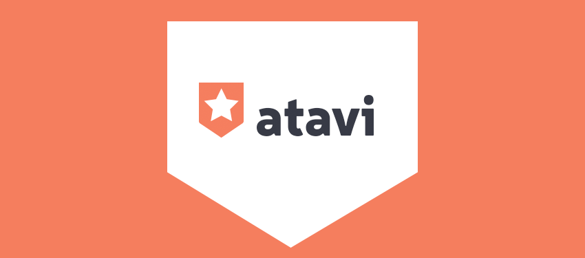 Atavi_ロゴ画像