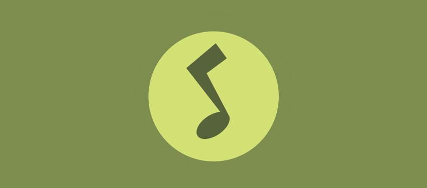 2015年良く聴いた曲TOP10_ロゴ画像
