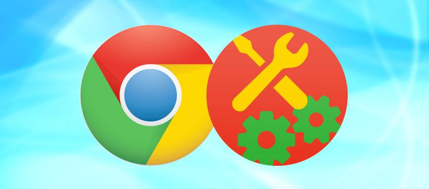 Webデザイナーの役にたつアドオン