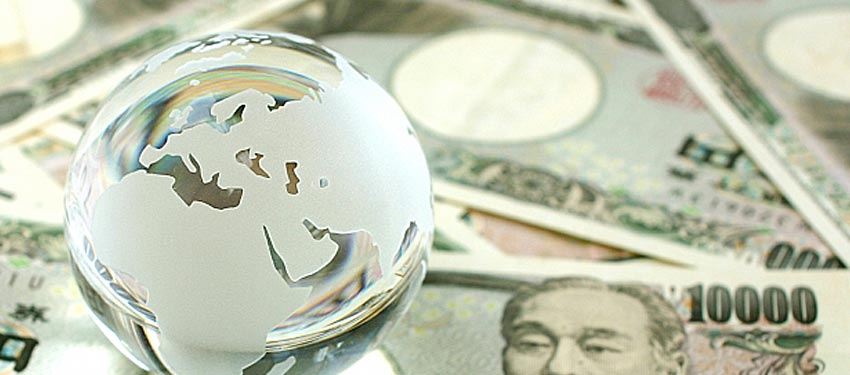 株価収益率であるperの意味や応用方法