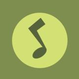 2015年の音楽ランキング